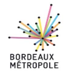 LOGO_Bordeaux Métropole