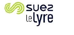 LOGO_Suez la Lyre