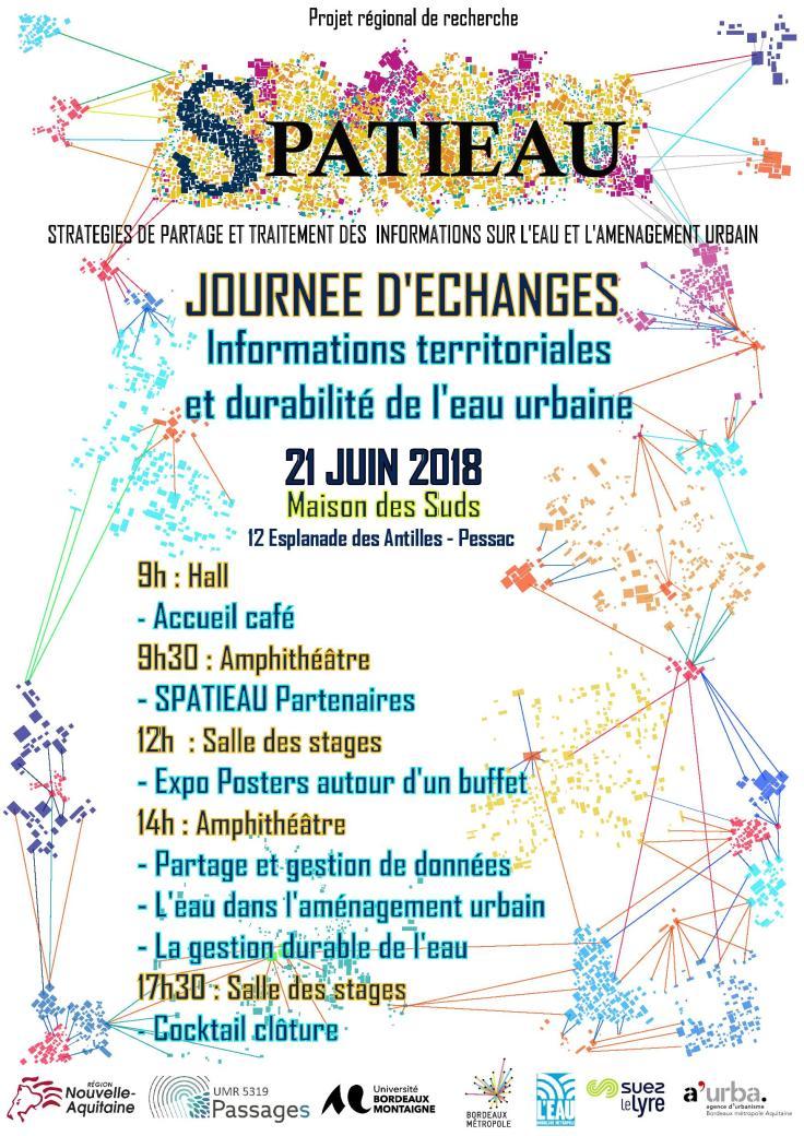 Affiche J SPATIEAU-page-001